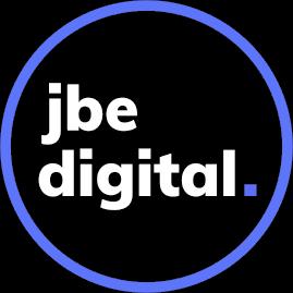 JBE Digital